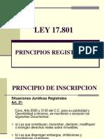 419688269.PRINCIPIOS REGISTRALES 1.ppt
