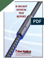3_BARGRIP_Test_Report_Rev Sept_2012.pdf