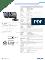 SCO-6083R Datasheet ENG