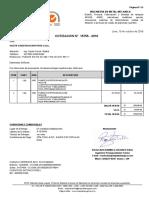 Especificacion Técnica Mq-15755 y 15756-Gc-022 - Rev 1