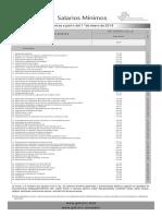 TablaSalariosMinimos-01ene2018 (1).pdf