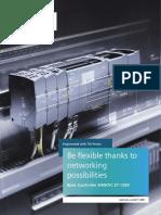 S7-1200 Nuevo Flyer.pdf