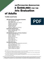 EVALUACION PSIQUIATRICA EN ADULTOS.pdf