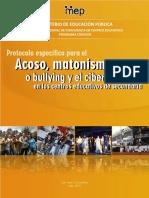 Protocolo específico Bullying y CB.pdf