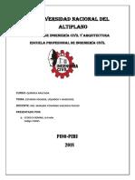 Universidad nacional del altiplanohhi12345.docx