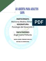 TAREA 6 DESARROLLO 2.doc