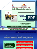 Programacion de Educacion Fisica 1205169016198985 4