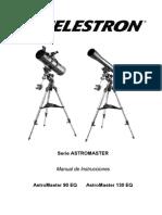 astromaster-90eq-y-130eq.pdf
