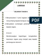 Lampiran Divider.docx