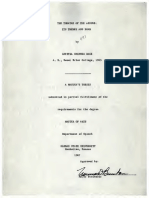 about the theater of the absurd.pdf