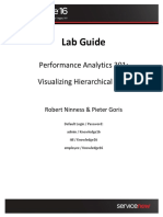 19LB08 VisualizingHierarchicalData Ninness ServiceNow Lab Guide
