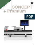 article_31_11 - Labconcept + Premium_FR