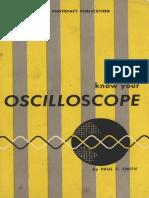 smith_oscilloscope.pdf