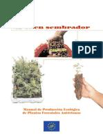 el_buen_sembrador.pdf