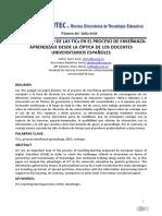 451-1336-1-PB.pdf