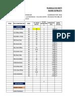 PLANILLA ACERO ESTRUCTURAL UNC CONSTRUCCIONES.xlsx