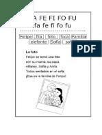 lectura f.doc