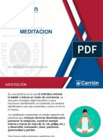 SEM_15_MEDITACION__126__0
