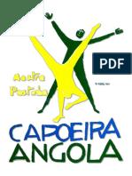 Capoeira Angola - Mestre Pastinha.pdf