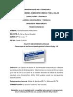 TRABAJO ONLINE DE AM 2.6.docx
