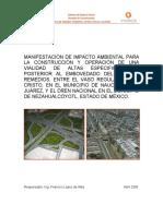 15EM2006V0009.pdf
