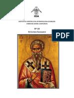 18 - Os Livros Sagrados