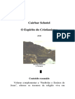O Espirito do Cristianismo (Cairbar Schutel) zaque página 200 capítulo 30.pdf