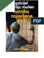 Markes.pdf