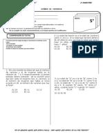 EXÁMEN DE CEPRUNSA 5° DE SEC.-iibim.docx