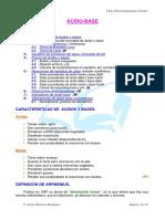 04AcidoBase.pdf