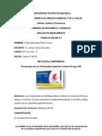 TRABAJO ONLINE DE AM 2.4.docx