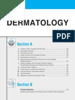Dermatology MDMS