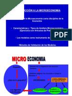 Microeconomía.ppt