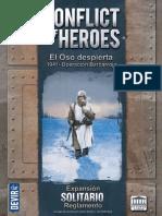 Conflict of Heroes Solitario Reglas.compressed