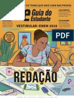 Redação (2018).pdf