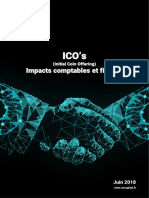 ICO - Guide Comptable Et Fiscal