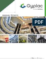 MANUAL TECNICO GYPLAC.pdf