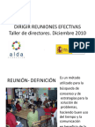 Dirigir_reuniones_efectivas