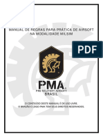 MANUAL REGRAS.pdf