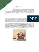 Historia de la navegación media.docx