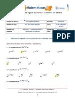 Formato Actividad1 Algebra