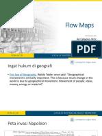 #4 Flow Maps