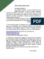Los Peluches de Dios.pdf
