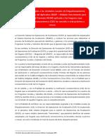 Instructivo Nv200 Version_final_final (1)