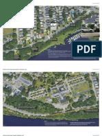 Charles River Road Striping Map_062518