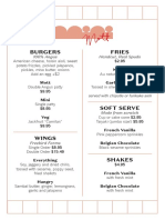 MiniMott FoodMenu 6-28-2018