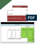 2019 Ticket Manifest Analysis (50k) (5 30 18)