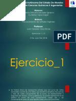 Ejercicio_1_Y_2