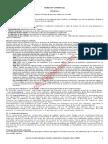 Resumen 2011 Comercial 1