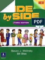 Side by Side 3 (1).pdf